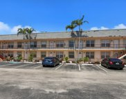 405 N Cypress Drive Unit #8, Tequesta image