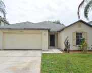 1436 Blue Sky Way, Clermont image