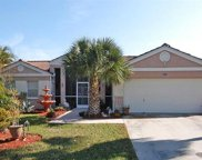 7566 Mill Stream Dr, Naples image