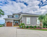 808 Waterton Avenue, Myrtle Beach image