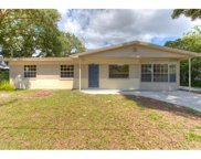 303 Country Club Drive, Oldsmar image