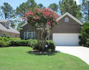 1016 Wild Dunes Circle, Wilmington image