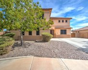 4229 S Squires Lane, Gilbert image