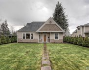 3038 Porter St, Enumclaw image
