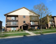 16813 South 81St Avenue Unit 2N, Tinley Park image