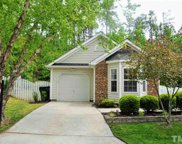 4609 Dolwick Drive, Durham image