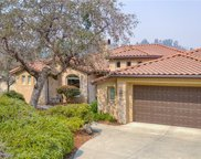 3454 Shallow Springs, Chico image