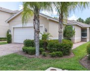 10571 Carolina Willow DR, Fort Myers image