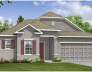 3987 River Bank Way, Port Charlotte image