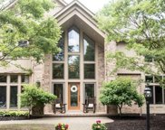 500 Country Woods Lane Unit PVT, Greece image