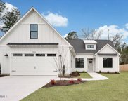 7217 Albacore Way, Wilmington image