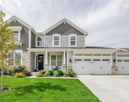 200 Willow Park, O'Fallon image