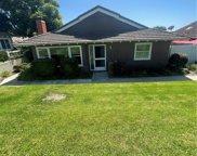 16921     Ruby Circle, Huntington Beach image