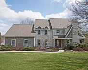 1010 Old Orchard Dr, Adams Twp image