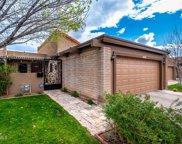 5543 N 5th Drive, Phoenix image