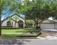 1640 Legion Drive, Winter Park image