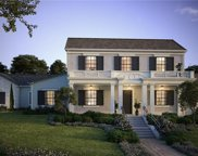 4     Cloister Court, Ladera Ranch image