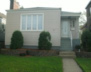 1334 Lakeview Street E, Whiting image