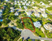 208 Eagle Landing, Kitty Hawk image