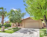 5634 S Compass Road, Tempe image