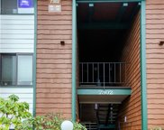 7302 N Skyview Place Unit A201, Tacoma image