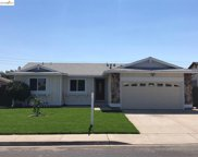 935 Chianti Way, Oakley image