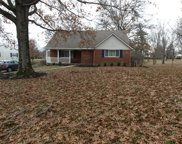 6111 Shelrich  Court, Green Twp image