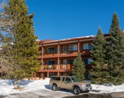 3295 Apres Ski Way Unit A2, Steamboat Springs image