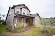 1767 Orchard Dr., Myrtle Beach image