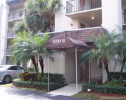 9230 Lagoon Place Unit #209, Davie image