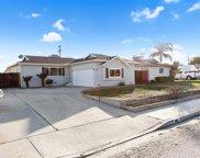 1005 Redwood, Bakersfield image