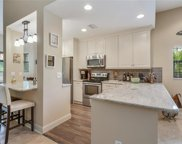 27028 Adriana Cir Unit 202, Bonita Springs image