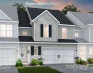 23126 Clarabelle  Drive Unit #056, Charlotte image