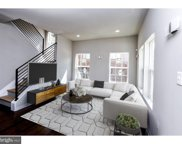 5701 Southern Ave, Capitol Heights image