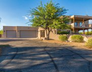 12570 N Coyote Crossing, Oro Valley image