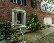4804 Charisma Court, Lexington image