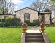 603 Monte Vista Drive, Dallas image