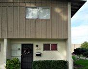 2425 W Missouri Avenue W Unit #5471, Phoenix image