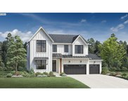 15114 SE TENDERFOOT  LN, Happy Valley image