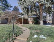 949 S Clayton Way, Denver image
