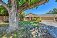 3940  Bliss Court, North Highlands image