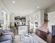 400 Chagall St, Mountain View image