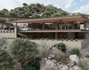 7140 N 40th Street, Paradise Valley image