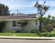 302 East Elfin Green, Port Hueneme image