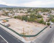 4815 N Pioneer Way, Las Vegas image