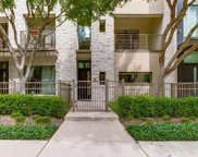 4111 Newton Avenue Unit 18, Dallas image