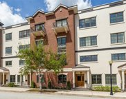 345 W Welbourne Avenue Unit 104, Winter Park image
