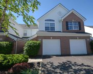 5837 Albany Grove, Westerville image