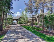 1 Eagle Pointe Lane, Castle Rock image