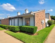 624 Bellaire Unit B, Hurst image